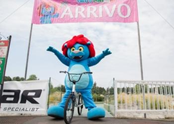 Giro di Minitalia 2018